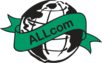 AllCom Gdynia